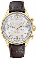 Zegarek Delbana  42601.672.6.064