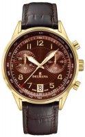 Zegarek Delbana  42601.672.6.104