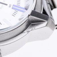 Zegarek męski Diesel Armbar DZ1852-POWYSTAWOWY - duże 2