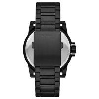 Diesel DZ1934 męski zegarek D-48 bransoleta