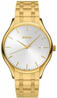 Zegarek Doxa  215.30.021.11