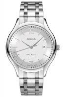 Zegarek Doxa  216.10.012.10