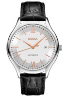 Zegarek Doxa  216.10.012R.01