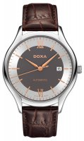 Zegarek Doxa  216.10.122R.02