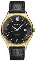 Zegarek Doxa  216.30.102.01