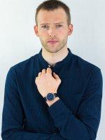 Zegarek męski Doxa Challenge 216.90.202.03 - duże 2