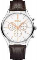 Zegarek Doxa  218.10.021R.02