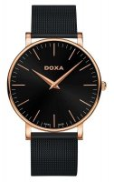 Zegarek Doxa  173.90.101M.15