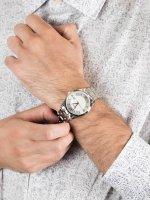 Zegarek męski Doxa Neo 121.10.023R.10 - duże 3