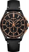 Zegarek Doxa  287.70R.101.01