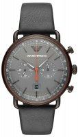Zegarek Emporio Armani  AR11168