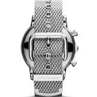 zegarek Emporio Armani AR1811 męski z chronograf Sports and Fashion