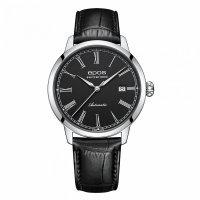 Zegarek męski Epos Originale 3432.132.20.25.15 - duże 2