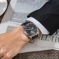 Zegarek męski Epos passion 3434.183.20.34.25 - duże 6