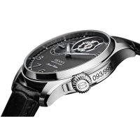 Zegarek męski Epos passion 3434.183.20.34.25 - duże 3