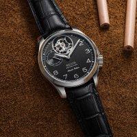 Zegarek męski Epos passion 3434.183.20.34.25 - duże 4