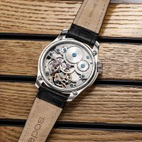 Zegarek męski Epos passion 3434.183.20.34.25 - duże 5