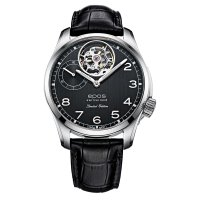 Zegarek męski Epos passion 3434.183.20.34.25 - duże 2