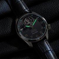 Zegarek męski Epos passion 3434.183.20.34.25 - duże 8
