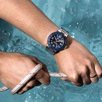 Zegarek męski Epos sportive 3441.131.96.56.30 - duże 6