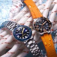 Zegarek męski Epos sportive 3441.131.96.56.30 - duże 7