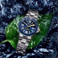 Zegarek męski Epos sportive 3441.131.96.56.30 - duże 8