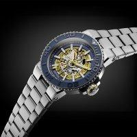 Zegarek męski Epos sportive 3441.135.96.16.30 - duże 2