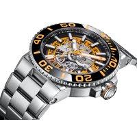 Zegarek męski Epos sportive 3441.135.99.15.30 - duże 2