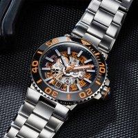 Zegarek męski Epos sportive 3441.135.99.15.30 - duże 5