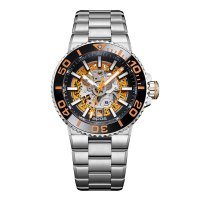 Zegarek męski Epos sportive 3441.135.99.15.30 - duże 4
