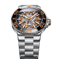 Zegarek męski Epos sportive 3441.135.99.15.30 - duże 3