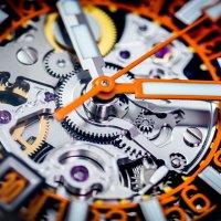 Zegarek męski Epos sportive 3441.135.99.15.52 - duże 3