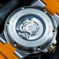Zegarek męski Epos sportive 3441.135.99.15.52 - duże 5