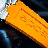 Zegarek męski Epos sportive 3441.135.99.15.52 - duże 7