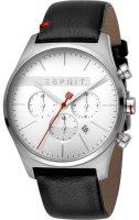 Zegarek męski Esprit męskie ES1G053L0015 - duże 1