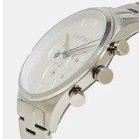 Zegarek męski Esprit męskie ES1G053M0045 - duże 2
