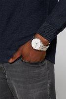 Zegarek męski Esprit męskie ES1G053M0045 - duże 3