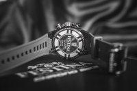 Zegarek męski Festina chrono bike F20470-1 - duże 6