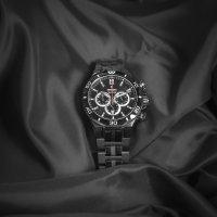Zegarek męski Festina chrono bike F20470-1 - duże 8
