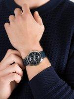 Zegarek męski Festina Chronograf F6855-2 - duże 3