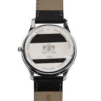 Zegarek męski Festina Classic F6851-2-POWYSTAWOWY - duże 2