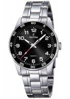 Zegarek dla chłopca Festina junior F16905-4 - duże 1