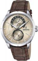 Zegarek Festina  F16573-9