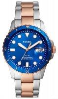 Zegarek Fossil  FS5654