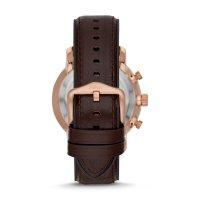 smartwatch Fossil Smartwatch FTW1172 Hybrid Smartwatch Goodwin męski z tachometr Fossil Q