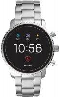 Zegarek Fossil Fossil Smartwatch FTW4011