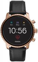 Zegarek Fossil Fossil Smartwatch FTW4017