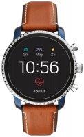 Zegarek Fossil Fossil Smartwatch FTW4016