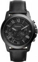 Zegarek Fossil  FS5132IE