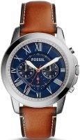 Zegarek Fossil  FS5210IE